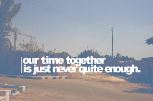quote, lyrics, owl city, owl city saltwater room, photography, quote ...