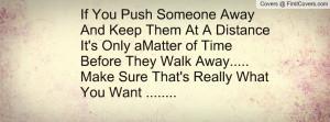 if_you_push_someone-67135.jpg?i