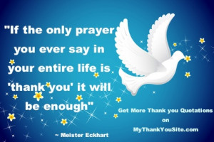 thank-you-quotes-pic.jpg