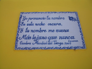 Displaying 19> Images For Pablo Neruda Quotes In Spanish