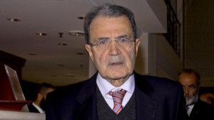 ... , Romano Prodi, Silvio Berlusconi, Stefano Rodotà, Sicilia, Politica