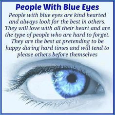 people with blue eyes # quotes more baby blue blueeyes quotes brown ...