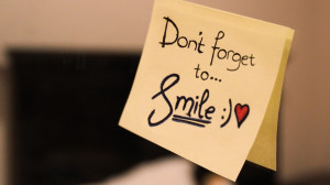 Nice Smile Quotes Tumblr Images Wallpapers Pics Pictures Facebook ...