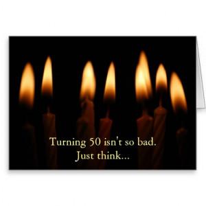 ... 50 turning 50 turning 50 sayings turning 50 turning 50 birthday jokes