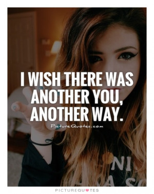 Wish Quotes Against The Current Quotes