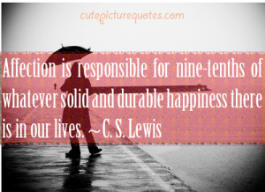 art quotes c s lewis quotes friendship quotes philosophy quotes ...