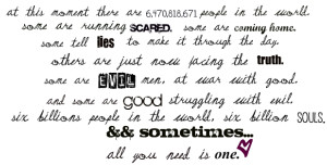 peyton sawyer quote photo Picture14.png