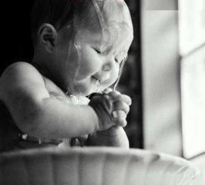 praying-baby-7