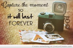 beautiful, camera, capture, capture the moment, carpet, cute, girls ...