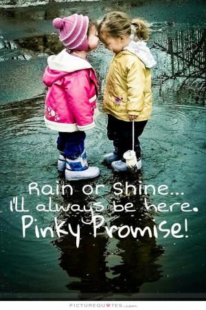 quotes cute quotes friend quotes cute relationship quotes rain quotes ...
