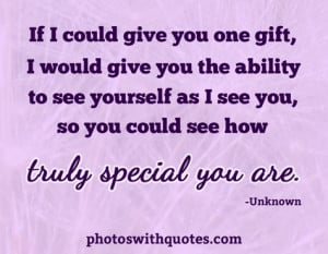 Self-Esteem Quotes on Pictures and Images