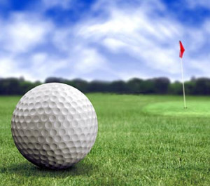 Great Golf Quotes with Inspiration