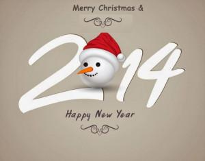 Beautiful Christmas Blessings 2014
