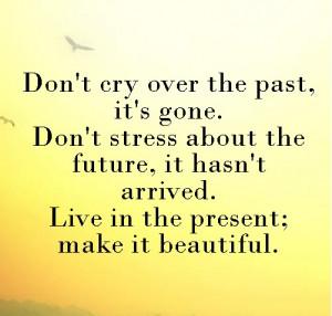 Happiness Key Life John Lennon Inspirational Quote Thinknice