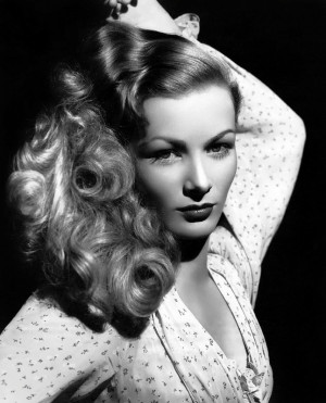 1950s Hairstyles – The Game Changer!!