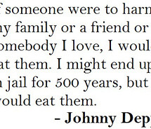 Crazy Family Quotes http://www.pic2fly.com/Crazy+Family+Quotes.html