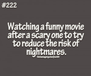 funny movie quotes scary movie teenager quotes