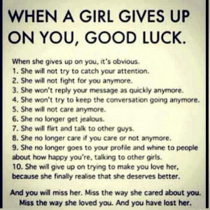 ... , Quotes, Girls Generation, Luck, Truths, Relationships, True Stories