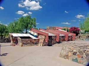 Arizona-Frank-Loyd-Wright-7-1024x768.jpg