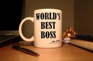 good-boss.jpg
