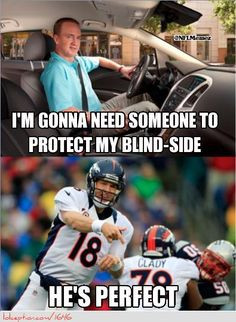 ... contract with broncos nation peyton manning responds more bronco