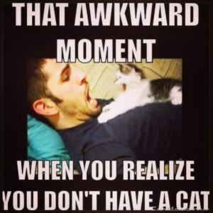 Top 25 Funny Instagram Pics Posts