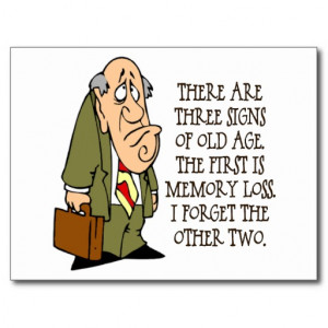 ... more senior citizen humor jokes retirement cartoons and funny photos