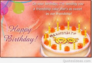 funny-birthday-quotes-for-brother_4634090368992686