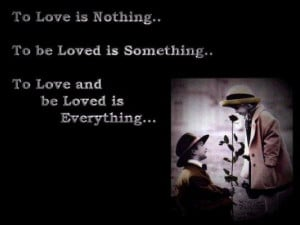 Sweet love Quotes1 520x245 Quotes love pictures