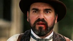 actors in cast tombstone tombstone 1993 movie billy bob thornton