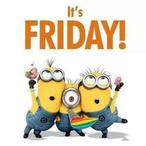 Yippy its Friday Thank God!!!: Cartoons Funnys, Cartoon Funny