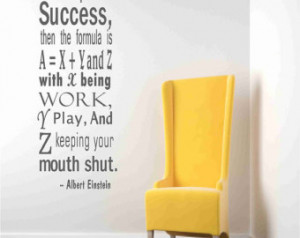wall decals motivational quotes for office