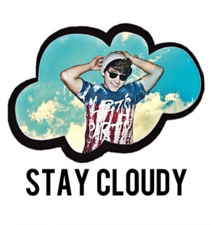... for this image include: o2l, stay cloudy, jc caylen, jc and staycloudy