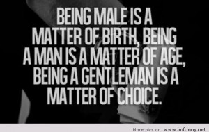 ... males male quote man quote mels are funny men quote quotes are funny