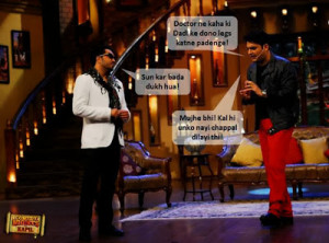 kapil sharma latest funny jokes in hindi with wallpaper kapil sharma s ...