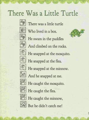 Best Friend Poems That Rhyme Browns playtime rhymes