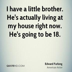 edward-furlong-edward-furlong-i-have-a-little-brother-hes-actually.jpg