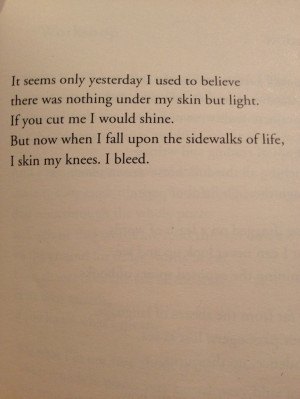 Billy Collins,