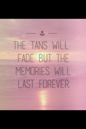 ... Vacations Memories, Summertime, Summer Quotes, Travel Quotes, Summer