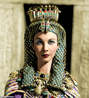 queen cleopatra pictures pictures dress up as a pharo cleopatra