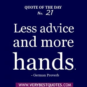 ... kb jpeg clever life quotes quotes about clever life sayings about