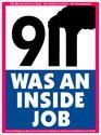 http://images.sodahead.com/polls/001216859/_911_01_insideJob_large ...