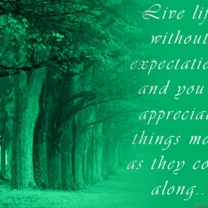Inspiring Heart Touching Wise Quotes of Life
