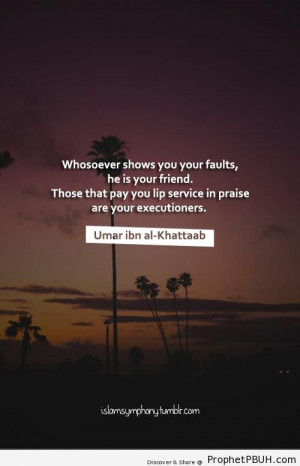 Whosoever-shows-you-your-faults-Islamic-Quotes-.jpg