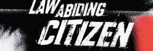 slice_law_abiding_citizen_logo_01.jpg