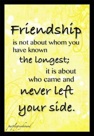 Best Friend Memories