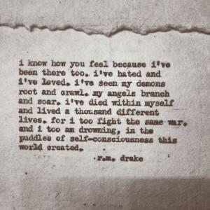 quotes #lovequotes #lovequotes#sayings #sadquotes #instadaily # ...