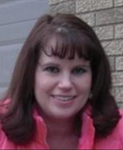 Rebecca Miller Farmers Insurance profile image