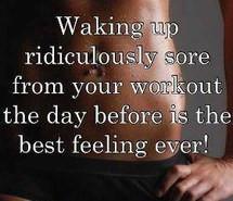 fit-motivation-quotes-sore-Favim.com-840959.jpg