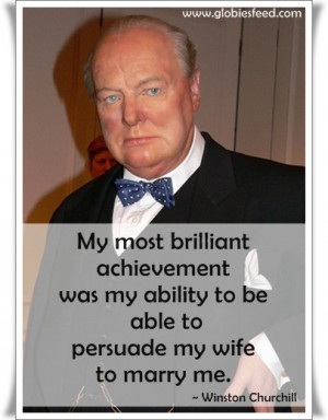 Winston-Churchill-famous-quotes-22.jpg